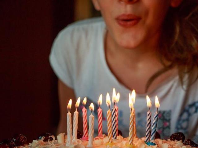 auguri mamma compleanno