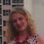 Claudia Gennari