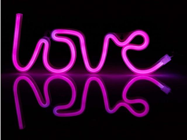 foto dell'amore