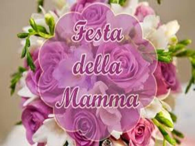 105 Frasi Per La Festa Della Mamma Frasidadedicare