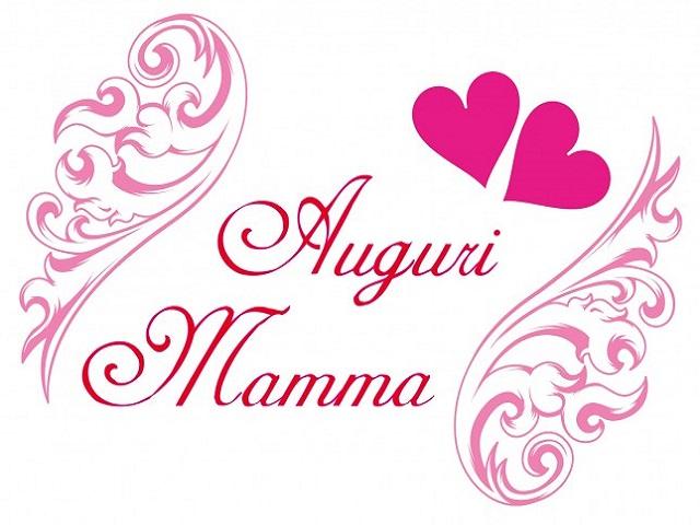 frasi compleanno mamma 2