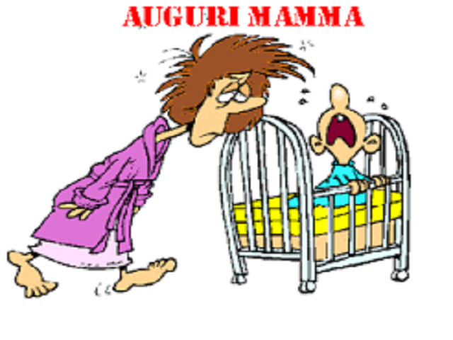 frasi auguri compleanno mamma