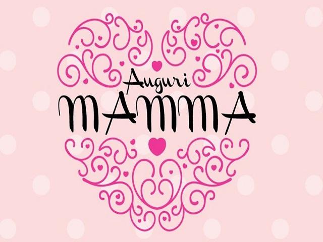 Tanti Auguri Mamma 83 Idee Per Dire Buon Compleanno Mamma