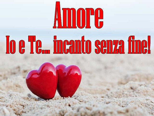 frasi dolci d'amore