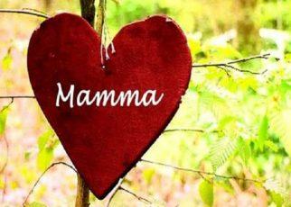 frasi per la mamma defunta
