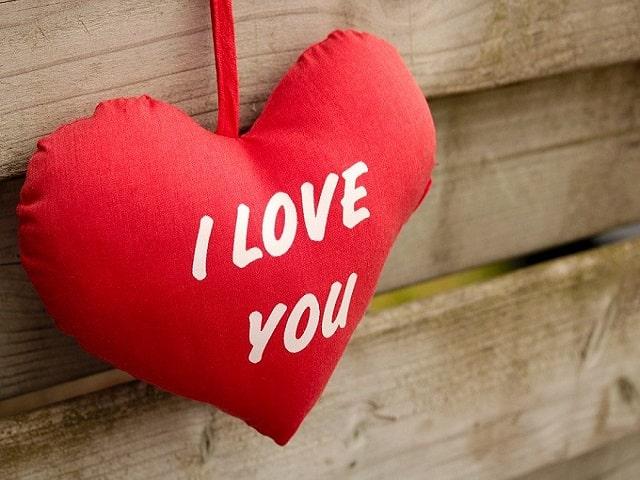 frasi ti amo