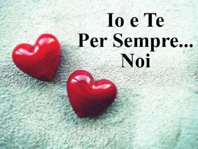 imm d'amore