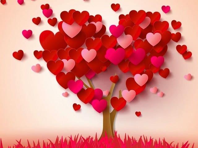 immagini d'amore gratis