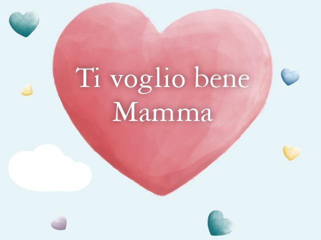 Frasi Sulla Mamma Defunta 90 Pensieri Per La Madre Che Non C E