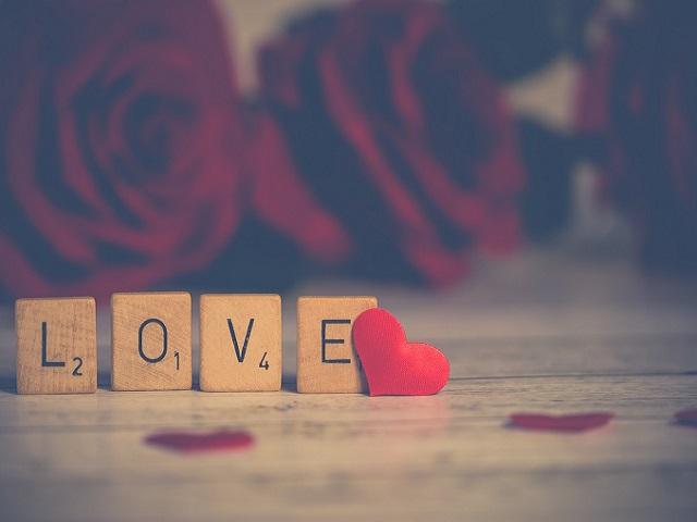 poesie neruda amore