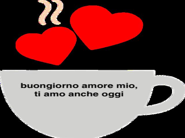 ti amo anche oggi