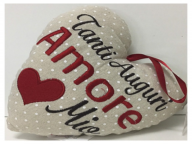cuore buon compleanno amore mio