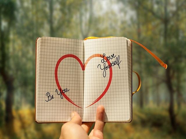 amore non corrisposto canzoni