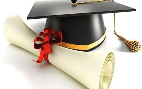 Auguri di laurea simpatici