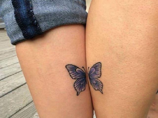 Auguri zia: perché non regalarsi un tatuaggio?