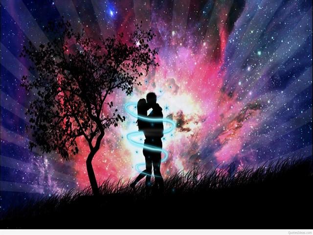 Buonanotte e sogni d'oro amore mio
