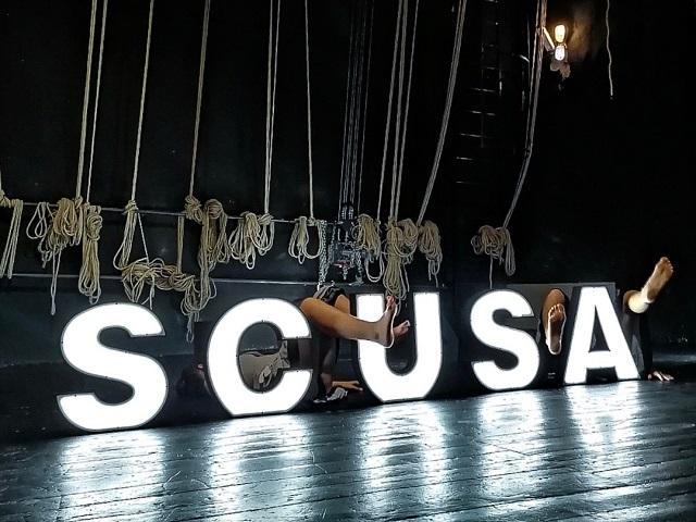 scusa