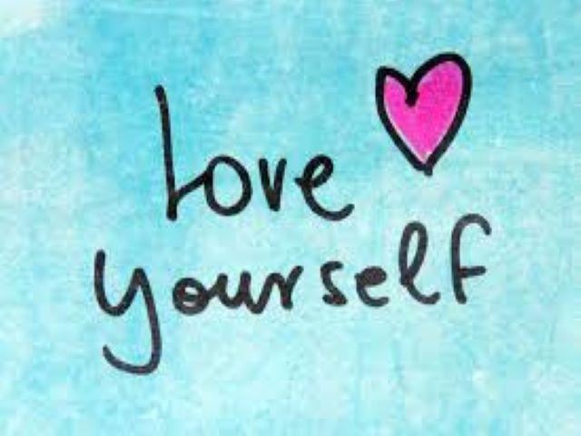 aforismi sull essere se stessi