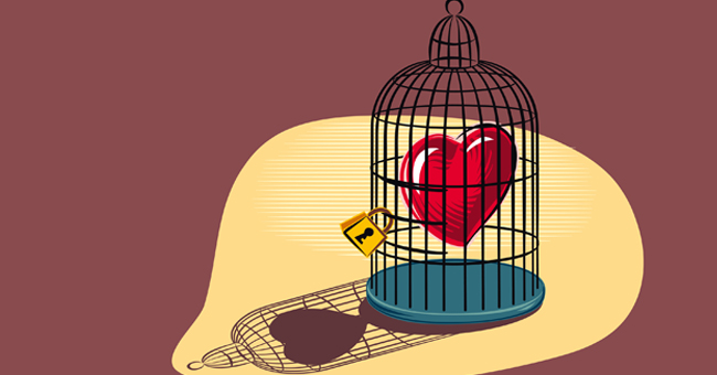 immagini amore non corrisposto