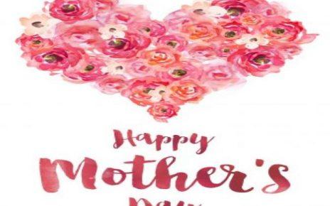 amore della mamma immagini