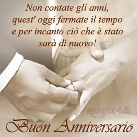 Anniversario Matrimonio Mamma E Papa.207 Frasi Immagini E Video Per I 25 Anni Di Matrimonio