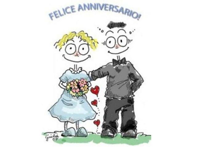 Frasi Per Anniversario Di Matrimonio Le 65 Piu Belle