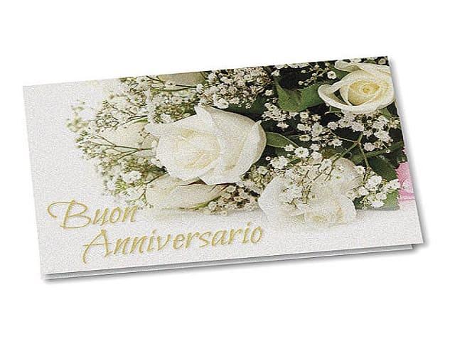 auguri anniversario matrimonio immagini