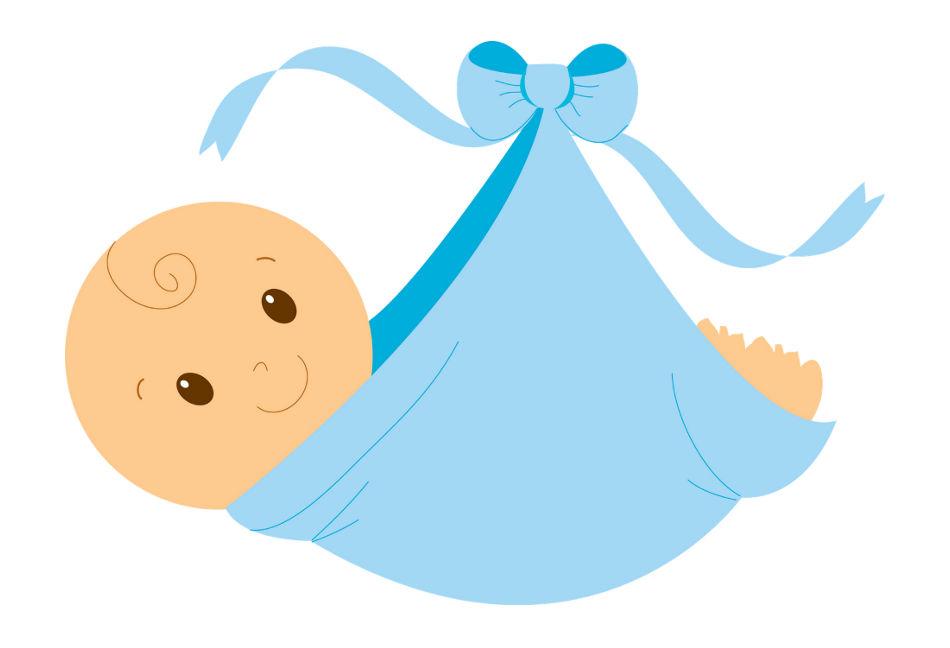 auguri per nascita 1