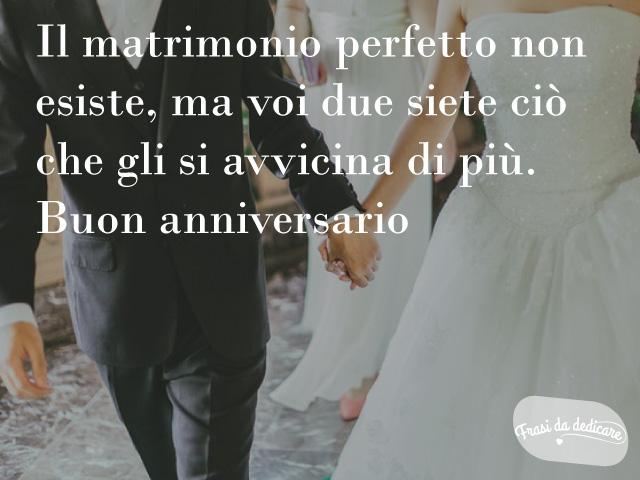 Matrimonio Frasi Divertenti.Frasi Per Anniversario Di Matrimonio Le 65 Piu Belle
