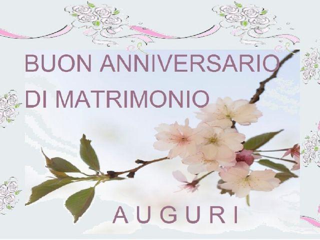 Anniversario Di Matrimonio Spiritosi.Frasi Per Anniversario Di Matrimonio Le 65 Piu Belle