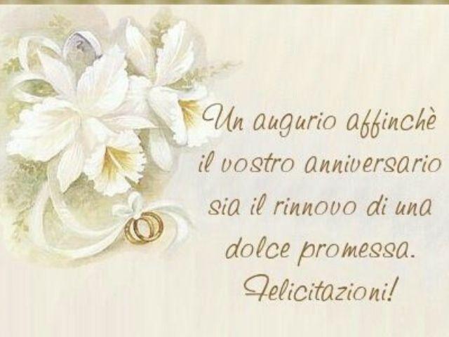 Frasi X Anniversario Matrimonio 50 Anni.Frasi Per Anniversario Di Matrimonio Le 65 Piu Belle