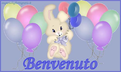 congratulazioni nascita 2