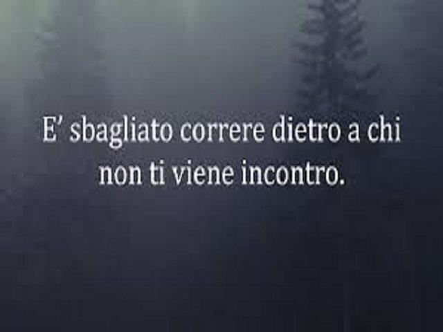 Frasi Sull Amore Non Corrisposto 100 Aforismi Immagini E Canzoni Da Ascoltare Frasidadedicare