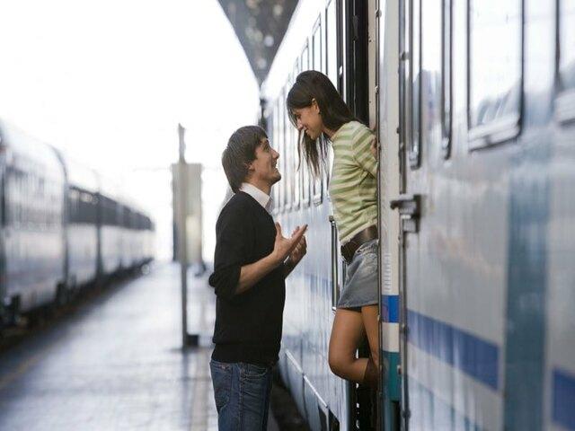 distanza e amore