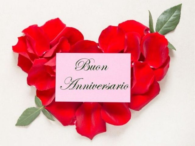 Frasi D Amore Per Anniversario Di Matrimonio.Frasi Per Anniversario Di Matrimonio Le 65 Piu Belle