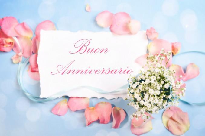 frasi anniversario fidanzamento 1 anno