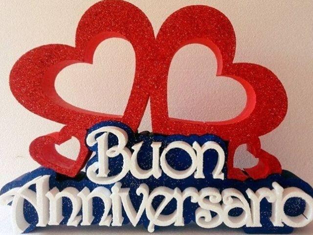 Frasi Anniversario Matrimonio 65 Anni.Frasi Per Anniversario Di Matrimonio Le 65 Piu Belle