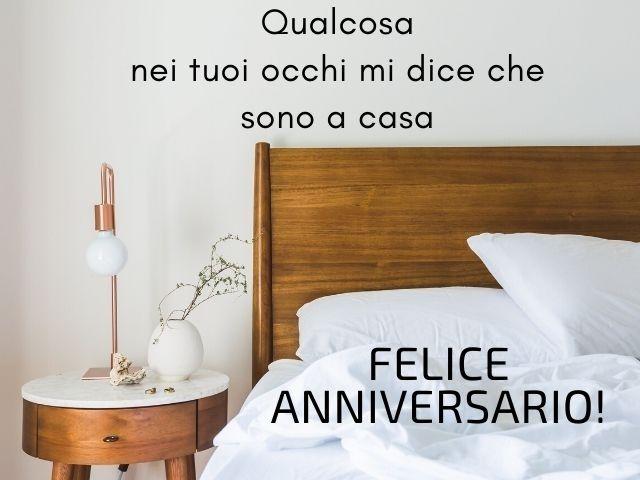 frasi d amore anniversario fidanzamento