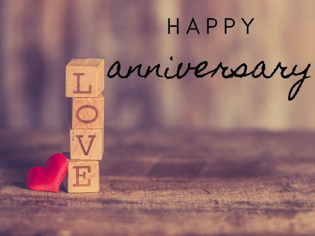frasi di auguri per 25 anni di matrimonio