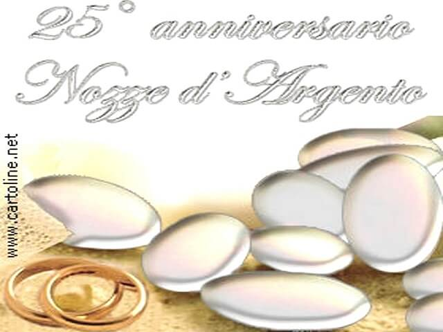 Frasi Di Auguri 25 Anniversario Matrimonio.Le Pi C3 B9 Belle Frasi Di Emily Post Sul Matrimonio Piu