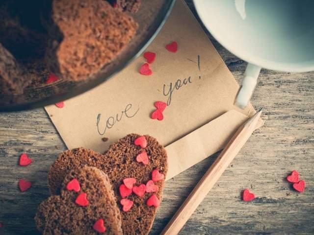 frasi di buon onomastico amore mio