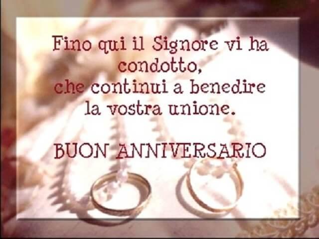 Frasi Per L Anniversario Di Matrimonio.207 Frasi Immagini E Video Per I 25 Anni Di Matrimonio