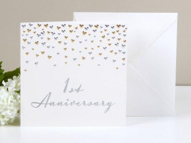 frasi anniversario matrimonio 25 anni