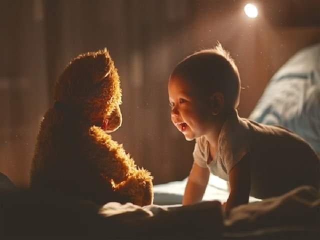 frasi sui ricordi d'infanzia