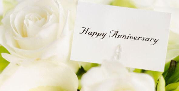 frasi x anniversario di fidanzamento