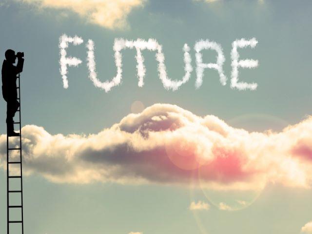 futuro frasi