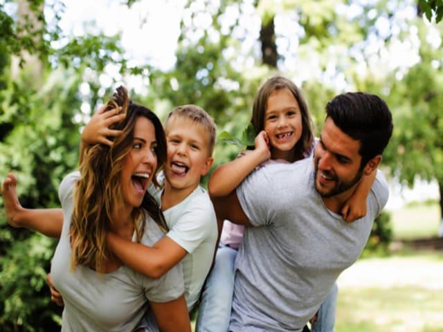 genitori-figli-frasi-immagini