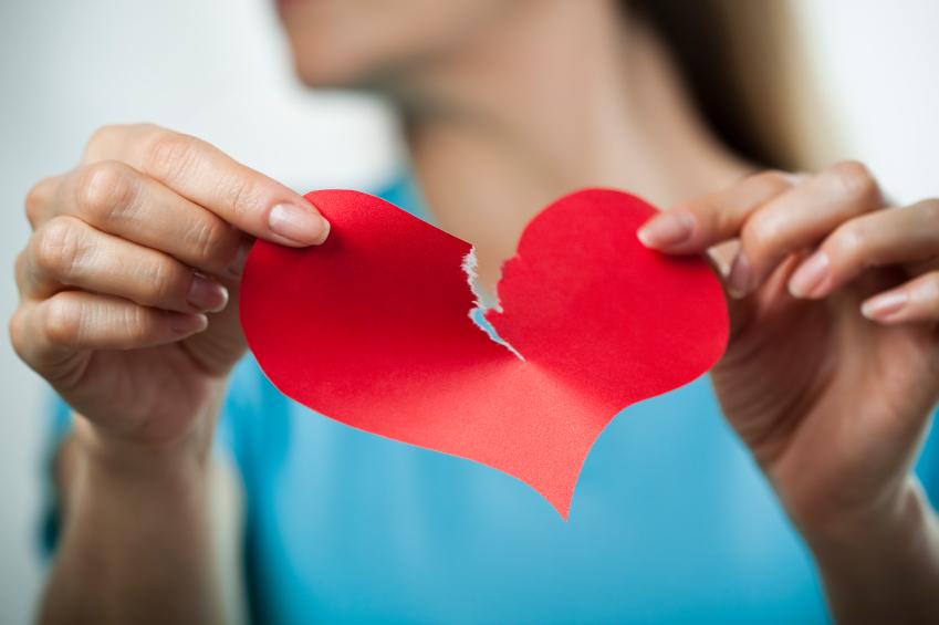 citazioni amore non corrisposto
