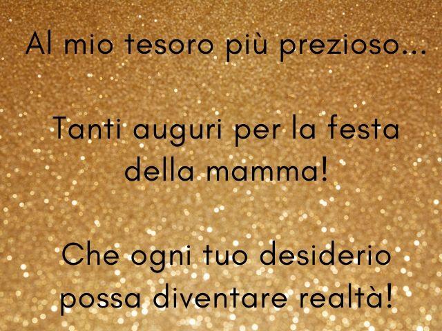 immagine festa mamma