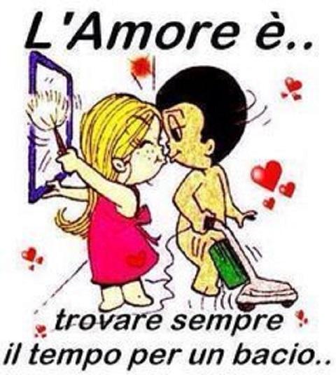 immagine romantica